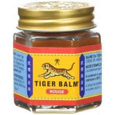 Бальзам Tiger Balm (Тигр), 20 мл