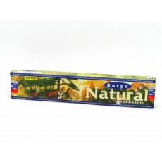 Благовония Satya Natural, 15 гр
