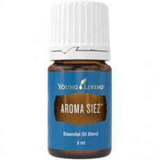 Смесь эфирных масел Aroma Siez Essential Oil