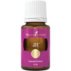 Смесь эфирных масел Joy Essential Oil