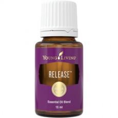 Смесь эфирных масел Release Essential Oil Blend