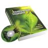 Книга Экологическая медицина (книга+диск) – Оганян Марва Вагаршаковна, Оганян В.С.