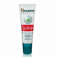 Бальзам для губ Himalaya Lip Balm