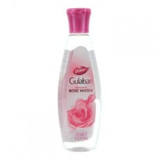 Розовая вода для лица Дабур Гулабари (Dabur Gulabari), 120 мл