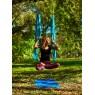Гамак для йоги классический