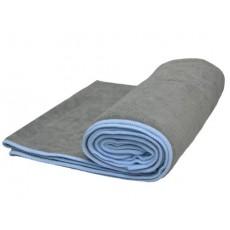 Полотенце для йоги цветное 180х63