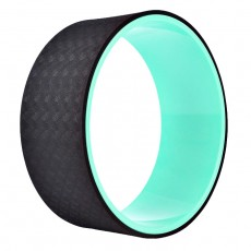 """Колесо для йоги """"Yoga Wheel"""""""