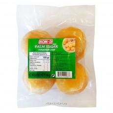 Пальмовый сахар HOM-D, 454 г