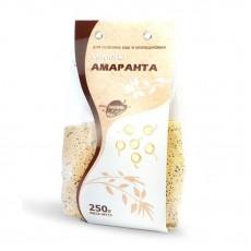 Амарант семена, 250 гр