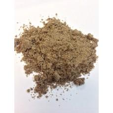 Мука из семян Чиа, 150 гр