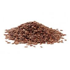 Семя льна 500 гр