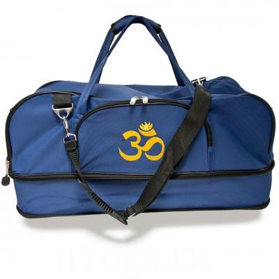 Сумка для коврика Yoga Travel Bag