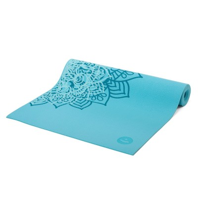 Коврик для йоги Bodhi Leela