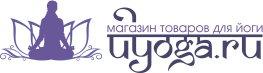 Интернет-магазин товаров для йоги и здоровья